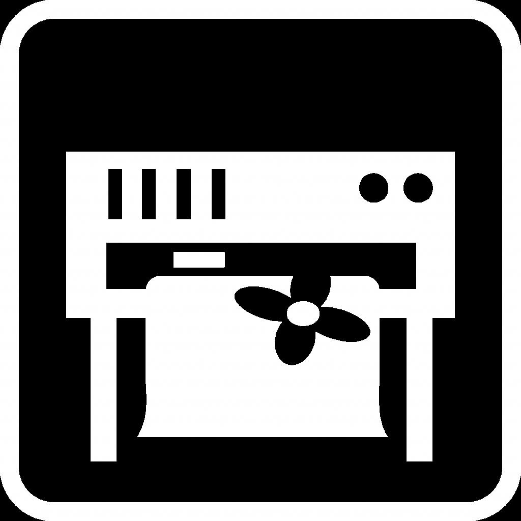 Digitaldruck_white